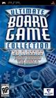 Ultimate Board Game Collection, PSP-peli