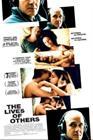 Muiden elämä (Lives Of Others, blu-ray), elokuva