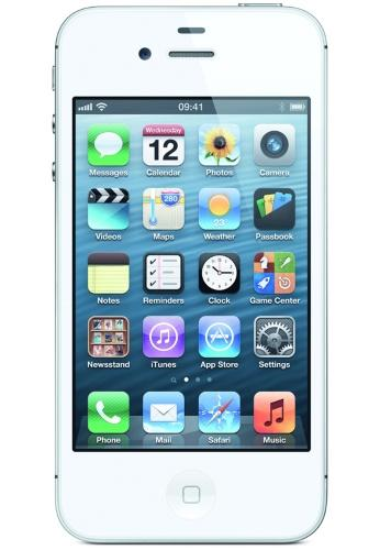 Ipad air 2 wifi cellular 64gb - Best Buy Apple iPhone, deals Get Great