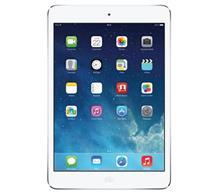 Apple iPad Mini 2 (Retina) WiFi 32 GB, tabletti