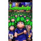Lemmings, PSP-peli