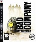 Battlefield: Bad Company, PS3-peli