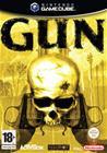 Gun, GameCube-peli