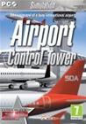Airport Control Tower, PC-peli