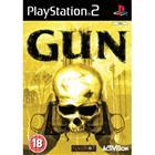Gun, PS2-peli