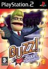 Buzz - Suuri tietovisa, PS2-peli