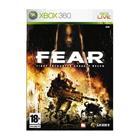 F.E.A.R., Xbox 360 -peli