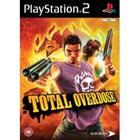 Total Overdose, PS2-peli