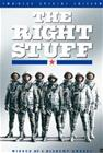 Valiojoukko (The Right Stuff, Blu-Ray), elokuva