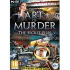 Art of Murder: The Secret Files, PC-peli