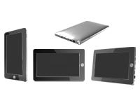 """A-Link Pad10"""" Wi-Fi + 3G 16 GB, tabletti"""