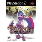 Disgaea: Hour of Darkness, PS2-peli