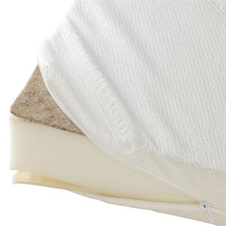 BabyDan Comfort, patja 70 x 160 cm