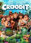 Croodit (The Croods), elokuva