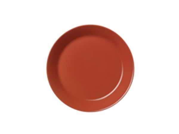 Iittala Teema, lautanen 21 cm