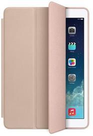 Apple iPad Air, suojakotelo/suojus