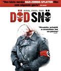 Dead Snow (Død snø, Blu-ray), elokuva