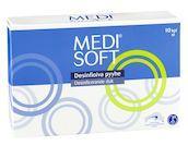 Medisoft, desinfioivat pyyhkeet 10 kpl
