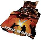 Star Wars, pussilakanasetti