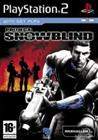 Project Snowblind, PS2-peli