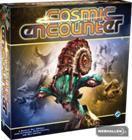 Cosmic Encounter, lautapeli
