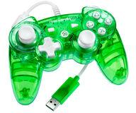 Rock Candy PS3 Controller, PS3-peliohjain