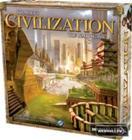 Civilization, lautapeli