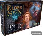 Elder Sign: Unseen Forces, lautapeli