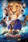 Narnian tarinat: Kaspianin matka maailman ääriin (The Chronicles of Narnia: The Voyage of the Dawn Treader), elokuva
