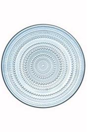 Iittala Kastehelmi, lautanen 31,5 cm