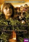 Salainen puutarha (The Secret Garden), elokuva