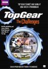 Top Gear: The Challenges, TV-sarja