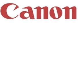 Canon 2661B002, mustekasetti