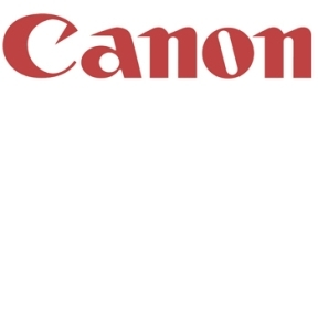 Canon 2660B002, mustekasetti