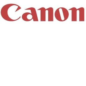 Canon 2659B002, mustekasetti