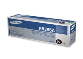 Samsung CLX-K8385A/ELS, mustekasetti
