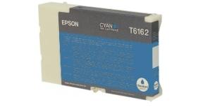 Epson C13T616200, mustekasetti