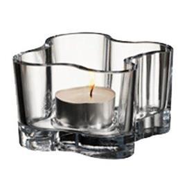 Iittala Aalto, kynttilälyhty 55 mm