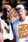 White Men Cant Jump (White Men Can't Jump), elokuva