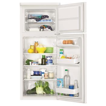 Rosenlew RJPK1900, jääkaappipakastin