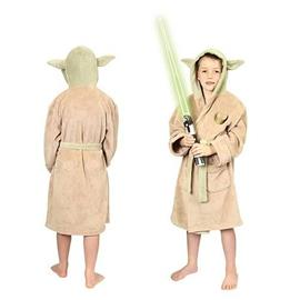 Star Wars Yoda, Lasten Kylpytakki