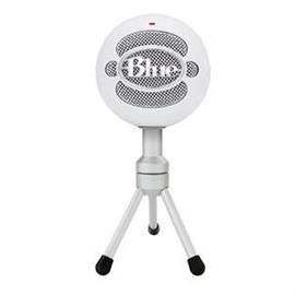 Blue Microphones Snowball iCE, USB mikrofoni