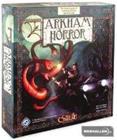 Arkham Horror, lautapeli