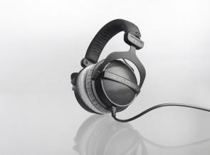 Beyerdynamic DT 770 PRO 80 Ohm, kuulokkeet