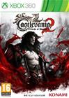 Castlevania: Lords of Shadow 2, Xbox 360 -peli