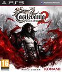 Castlevania: Lords of Shadow 2, PS3-peli