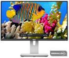 """Dell UltraSharp U2414H (24""""), näyttö"""
