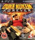 Duke Nukem Forever: Kick Ass Edition, PS3-peli