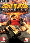 Duke Nukem Forever: Kick Ass Edition, PC-peli