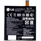 LG Nexus 5 (BL-T9 tai vastaava), akku